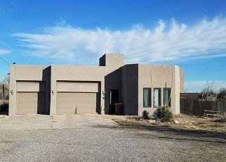 Pre Foreclosure en Bernalillo 87004 SANDOVAL LN - Identificador: 928897910