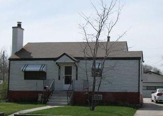 Pre Ejecución Hipotecaria en Scottsbluff 69361 AVENUE C - Identificador: 928995116