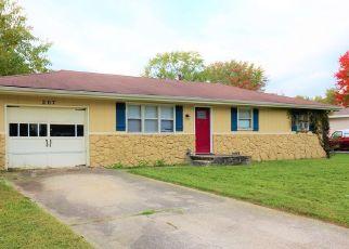 Pre Foreclosure en Republic 65738 S KYLE AVE - Identificador: 929143603
