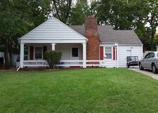 Pre Foreclosure en Independence 64054 S NORTHERN BLVD - Identificador: 929174704