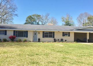 Pre Foreclosure en Tylertown 39667 DEXTER RD - Identificador: 929262736