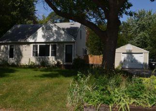 Pre Foreclosure en Minneapolis 55433 108TH AVE NW - Identificador: 929296899