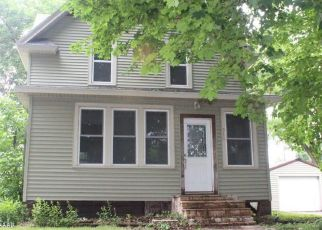 Pre Foreclosure en Kerkhoven 56252 N 8TH ST - Identificador: 929304780