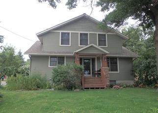 Pre Foreclosure en Big Lake 55309 HIAWATHA AVE - Identificador: 929315282