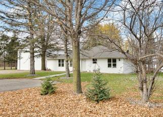 Pre Ejecución Hipotecaria en Buffalo 55313 ARMITAGE AVE SW - Identificador: 929332816