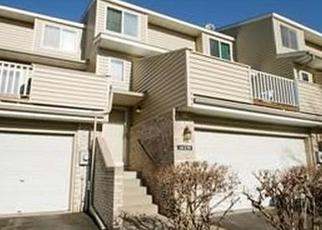 Pre Foreclosure en Saint Paul 55124 HICKORY WAY - Identificador: 929338953
