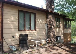 Pre Foreclosure en Cold Spring 56320 3RD ST N - Identificador: 929360848
