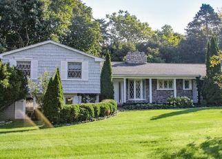 Pre Foreclosure en Bloomfield Hills 48302 APPLE LN - Identificador: 929399374