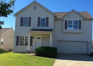 Pre Foreclosure en Ypsilanti 48197 FIELDING ST - Identificador: 929421722