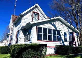 Pre Foreclosure en Jackson 49203 CHESTER ST - Identificador: 929434865
