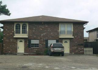 Pre Ejecución Hipotecaria en Kenner 70065 MARTINIQUE AVE - Identificador: 929600856