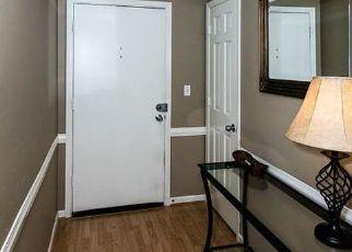 Pre Foreclosure en Prospect 40059 MONTERO DR - Identificador: 929634126