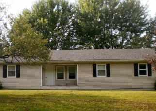 Pre Foreclosure en Russellville 42276 MORGANTOWN RD - Identificador: 929644199