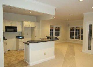 Pre Foreclosure en Prospect 40059 JUNIPER BEACH RD - Identificador: 929648588