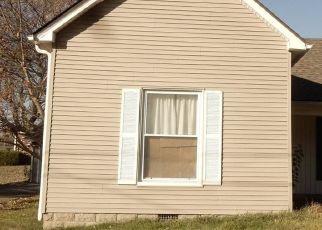 Pre Foreclosure en Chandler 47610 E WILLIAMS ST - Identificador: 929694123