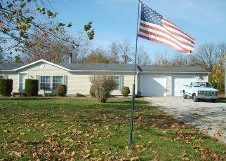 Pre Foreclosure en Elizabethtown 47232 W COUNTY ROAD 950 N - Identificador: 929695448