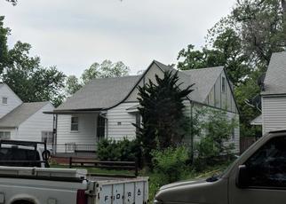 Pre Foreclosure en Buhler 67522 N WEST ST - Identificador: 929731808