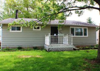Pre Foreclosure en Colona 61241 GREENVIEW AVE - Identificador: 929803634