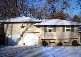 Pre Foreclosure en Monmouth 61462 N 9TH 1/2 ST - Identificador: 929806251