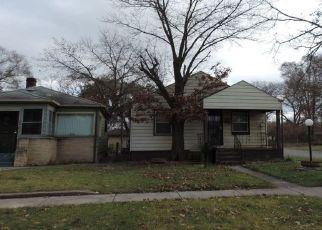 Pre Foreclosure en Gary 46406 DURBIN ST - Identificador: 929879846
