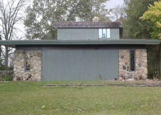 Pre Foreclosure en Butler 46721 MEADOWMERE DR - Identificador: 929918375