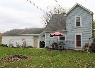 Pre Foreclosure en Kendallville 46755 BRILLHART AVE - Identificador: 929919697