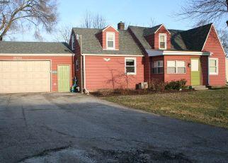Pre Foreclosure en Mishawaka 46544 STATE ST - Identificador: 929975760