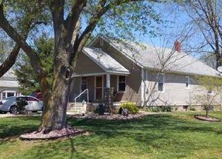 Pre Foreclosure en Okawville 62271 COVINGTON RD - Identificador: 930084365
