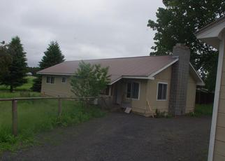Pre Foreclosure en Weippe 83553 E PIERCE AVE - Identificador: 930184218