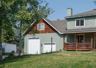 Pre Foreclosure en Bellevue 83313 TENDOY ST - Identificador: 930200430