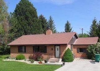 Pre Foreclosure en Rupert 83350 W BASELINE RD - Identificador: 930226265
