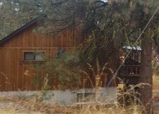 Pre Ejecución Hipotecaria en Cascade 83611 SUNSET LOOP - Identificador: 930241153