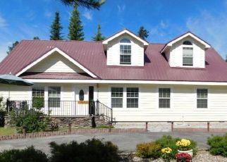 Pre Foreclosure en Donnelly 83615 AURORA - Identificador: 930243799