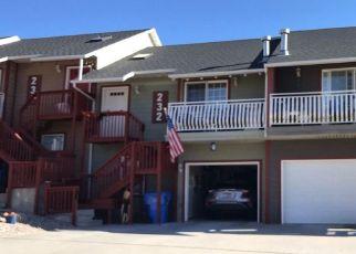 Pre Foreclosure en Pocatello 83201 LA VALLE STRADA - Identificador: 930252556