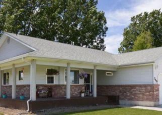 Pre Foreclosure en Shelley 83274 ASPEN AVE - Identificador: 930281460