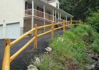 Pre Foreclosure en Gaylordsville 06755 GROVE RD - Identificador: 930705866