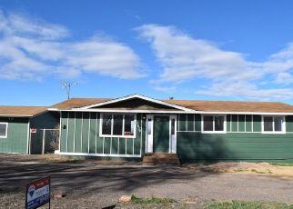 Pre Ejecución Hipotecaria en Fort Lupton 80621 COUNTY ROAD 8 1/2 - Identificador: 930849510