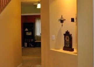Pre Foreclosure en Grand Junction 81505 1/2 MONUMENT VIEW DR - Identificador: 930867916