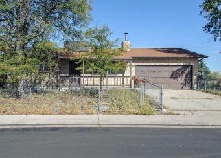 Pre Foreclosure en Denver 80239 RANDOLPH PL - Identificador: 930877543