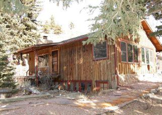 Pre Ejecución Hipotecaria en Bellvue 80512 W HIGHWAY 14 - Identificador: 930899887