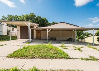 Pre Foreclosure en Fountain 80817 COMANCHE VILLAGE DR - Identificador: 930917391