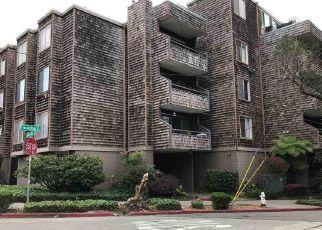 Pre Foreclosure en Oakland 94610 ATHOL AVE - Identificador: 930944553