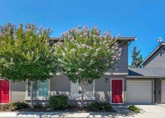 Pre Foreclosure en San Leandro 94577 TRANSOM WAY - Identificador: 930948944