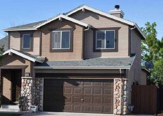 Pre Foreclosure en Oakley 94561 EL LAGO DR - Identificador: 930989665
