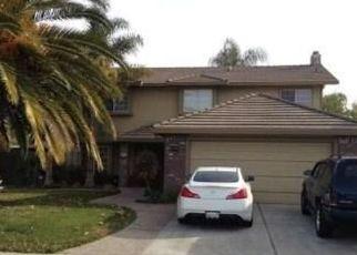 Pre Foreclosure en Tracy 95376 REYES LN - Identificador: 931000161