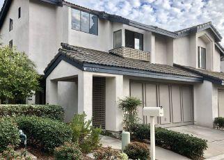 Pre Foreclosure en San Diego 92111 CAMINITO LISTO - Identificador: 931031261