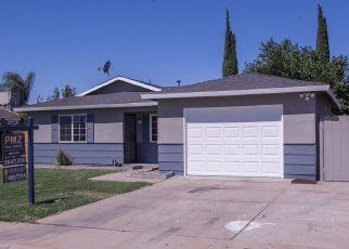 Pre Foreclosure en Riverbank 95367 DON AVE - Identificador: 931033907