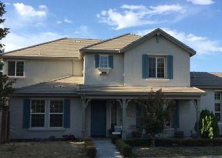 Pre Foreclosure en Oakdale 95361 W J ST - Identificador: 931043982