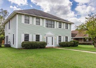 Pre Foreclosure en Bentonville 72712 PEACH BLOSSOM - Identificador: 931088650