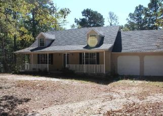 Pre Foreclosure en Mountain View 72560 HIGHWAY 5 - Identificador: 931089968